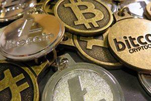 Imparable: El Bitcoin superó los u$s 30.000 por primera vez