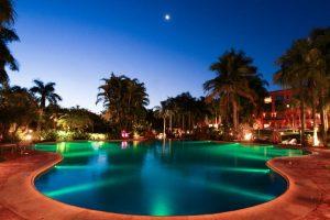 """Reabre el Iguazú Grand Hotel: """"Los misioneros se reencontrarán con el mejor servicio"""""""