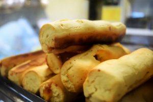 En Paraguay regalarán chipas en Semana Santa para incentivar el turismo