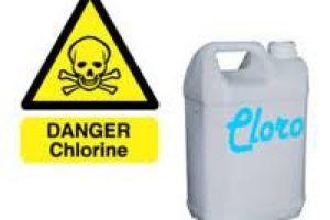 Derrame de cloro en Paraguay no causa riesgos en Misiones