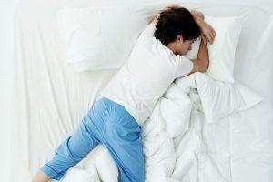 Día Mundial del Sueño: trucos para dormir mejor