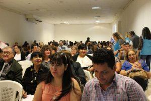 Escuelas FARO buscarán fortalecer las  trayectorias educativas