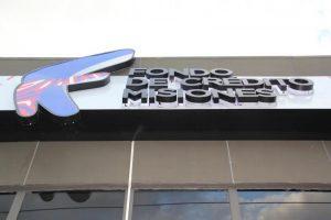 Fondo de Crédito de Misiones: las Pymes usan el financiamiento para la compra de maquinaria