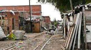 Según el Indec, la pobreza bajó a 25,7% en el segundo semestre de 2017