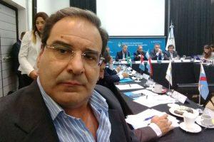 Misiones planteó las problemáticas locales en el Consejo Federal Agropecuario