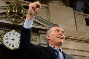 Encuesta revela que el 74,4 por ciento de los argentinos no cree que los salarios le ganaron a la inflación