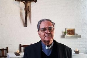 """""""No tenemos derecho a eliminar ninguna vida"""", advirtió el Episcopado en su mensaje de Pascua"""