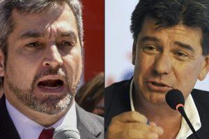 Paraguay elige Presidente hoy: quiénes son los dos candidatos con chances