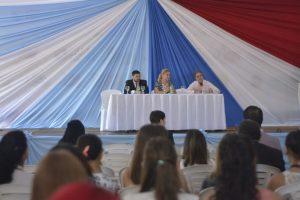 Congreso de Marketing Turístico propone un turismo con propósito y por la paz