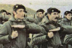 Opinión: A 36 años de la guerra, es hora de recuperar los valores que dejó Malvinas