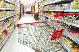 La inflación se aceleraría a 3,3% en febrero