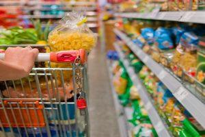 Inflación: ¿por qué en años impares es menor que en los pares?