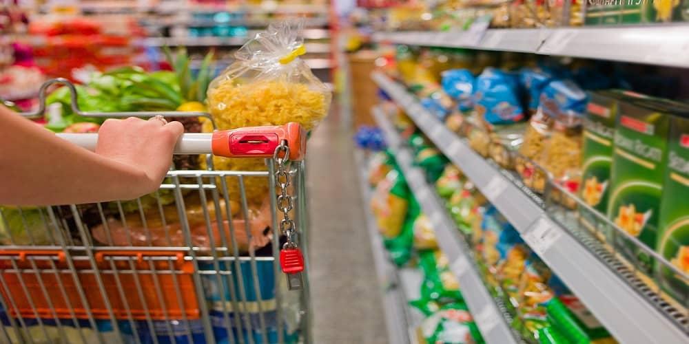 ¿Veranito o reactivación? Sorpresa en indicadores de consumo en Misiones