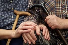 Perdedores del modelo: análisis del poder adquisitivo de las jubilaciones en 2018 y 2019
