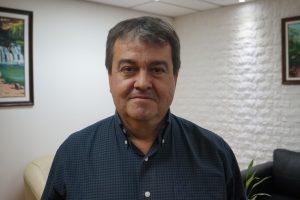 Marcelo Viegas Calçada