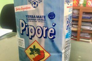 """Piporé va por más: apuesta al Mundial y lanza nueva marca """"Sublime"""" con 18 meses de estacionamiento"""