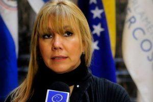 Impulsan la creación de una Defensoría del Pueblo y Tribunal de Cuentas del Mercosur