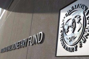 """FMI espera """"seguir apoyando a la Argentina más allá de los cambios políticos"""""""