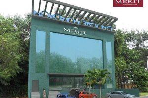 Amérian inaugurará el nuevo Mérit Iguazú Hotel el próximo martes