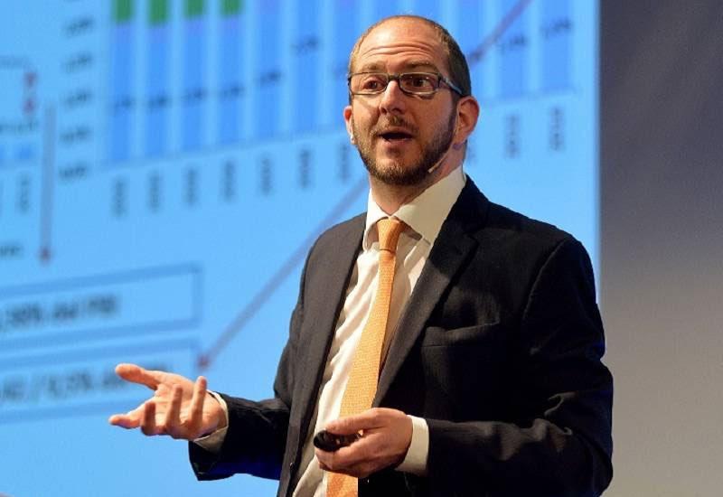 """""""Subestimamos el impacto de la devaluación y las tarifas"""", reconoció Miguel Braun"""