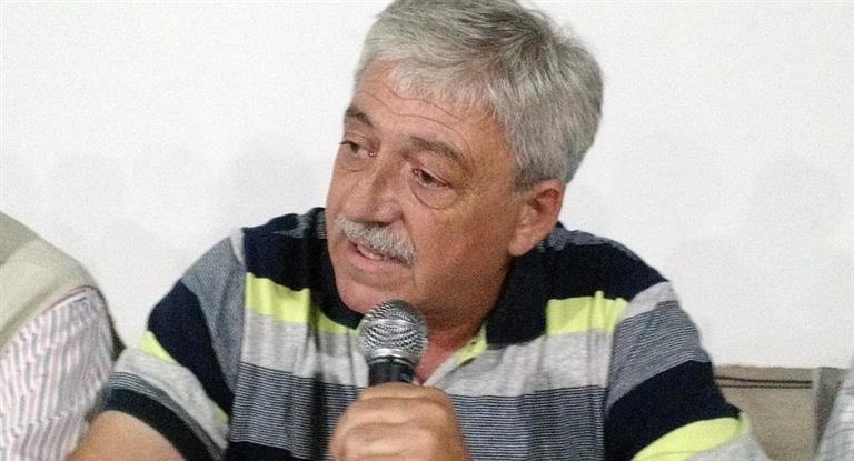 """Buzzi: """"Hay productores que votaron a Cambiemos y hoy tienen que masticar la decepción"""""""