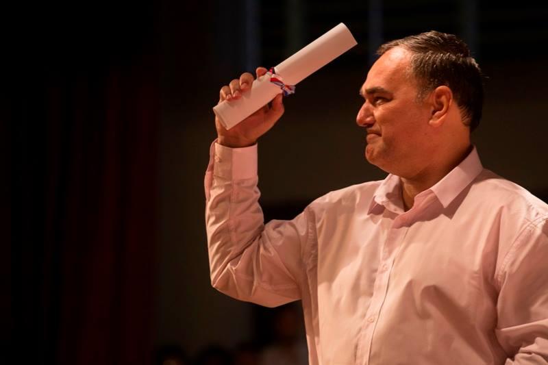 El defensor del pueblo de Misiones podría surgir de las elecciones del año que viene