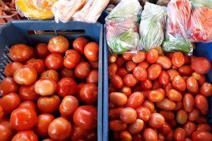Productos del agro: sube 2% la brecha y la participación del productor en el precio baja 4,9%