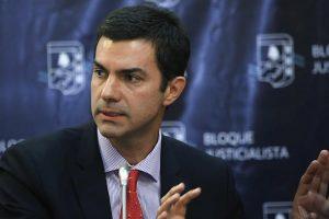 """Urtubey: """"Yo hubiera hecho un montón de cosas distintas a Macri"""""""