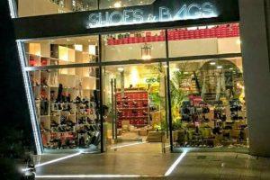 Comercio se suma al boom de los zapatos brasileños e invierte en 17 mil pares