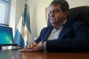 Denuncian a funcionario de Macri por desvío de fondos tabacaleros