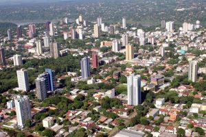 Foz de Iguazú ya tiene cuatro casos confirmados de Coronavirus