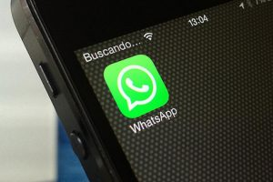 ¿Fallos por Whatsapp? En la Justicia de Perú ya se consigue