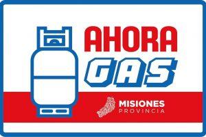 El programa Ahora Gas llega a Posadas en la próxima semana