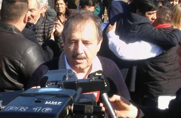 """Alfonsín: """"El radicalismo en Argentina tiene que pelear por las ideas, no por los cargos"""""""