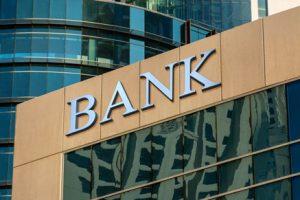Cómo actuar en caso de quiebra de bancos