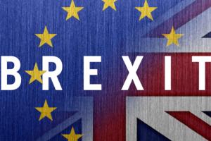 Histórico: diputados británicos aprobaron el Brexit