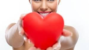 Corazón de la mujer: recomiendan chequeos y manejo del estrés