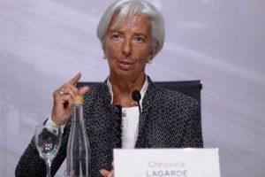 G-20: Dar un impulso al crecimiento inclusivo