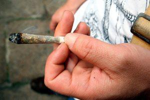 Experto expondrá sobre prevención de drogas en Posadas