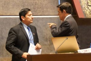 Presupuesto corregido: Misiones proyecta inversiones y gastos por 111 mil millones de pesos en 2020