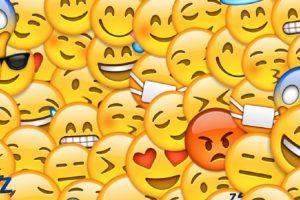 Día Mundial del Emoji: casi 20 años de historia