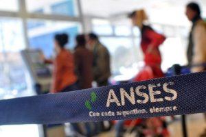 ANSES intensifica sus operativos de atención móvil en Posadas