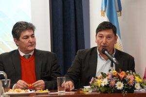 ¿Rediscutir Corpus? La propuesta del radicalismo contra el déficit energético de Misiones