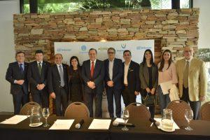 Con nuevos vuelos, Misiones busca atraer al turismo uruguayo