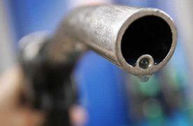 Misiones mostró un buen crecimiento de ventas de combustible en junio y ya superó niveles prepandemia