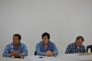 La CoProTé no llegó a un acuerdo y el ministro Garay deberá fijar el precio garantía del Té