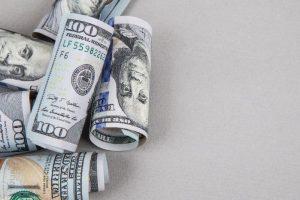 Gobierno colocó Letes por u$s 1.350 millones a tasa de 4,75% anual