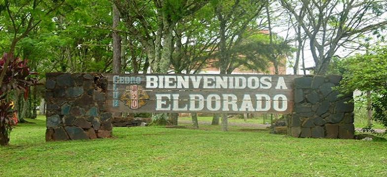 """Concejales de Eldorado deberán """"llevarse"""" a sus empleados cuando terminen su mandato"""