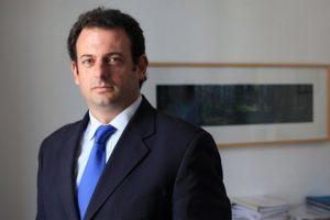 """UIA: """"Muchas pymes y empresas no van a llegar a 2019″, dijo José Urtubey"""