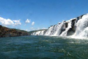 Ecología no autorizó aumento de tarifas y suspendió servicios náuticos en el Moconá
